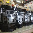 東京粉末 BLACK PACK 330g