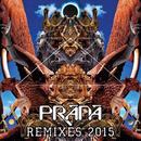 Prana - Remixes 2015