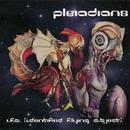 Pleiadians – I.F.O.