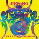Jikooha - Spacemen▲Underground