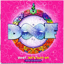 Doof – Let's Turn On - Remixed & Remastered