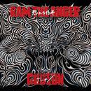 GUUSUN - Ram the Anger ~怒れる子羊~