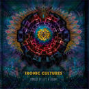 Ironic Cultures compiled by Izzy & Cosinus