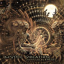 Mystic Vocation - Compiled by Emiel