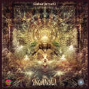 Sangomandala - Compiled by Daksinamurti
