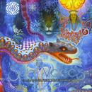 SPIRIT VOICES - Compiled by Gata Freak & Daksinamurti