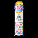 リシャン 薬用美白化粧水ミスト フローラルの香り
