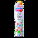 リシャン大容量UVスプレー250g せっけんの香り