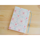 flower bookcover*