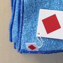 [限定] リトルボッコパイル another side  48×73cm ブルースカイ×ブルー