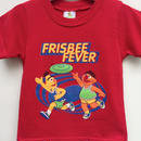 【USED】SESAME STREET Tee(Made in U.S.A.)