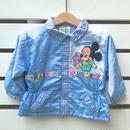 282.【USED】 Baby Mickey  Nylon Jacket