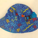 "【USED】""Patagonia"" Hat"