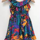 【USED】Made in HAWAII, DRESS