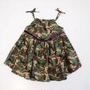 military dress KH