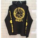 GALFY  P/O  BLACK