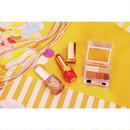 【スマートスタジオ】【A2】Colorful∫WL-SMA-0206∫2