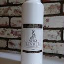 クリーニング屋さんがつくったやさしい洗剤 森の香り 🌲 620ml