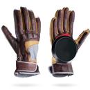 Advanced Freeride Gloves【Slide Glove】アドバンスドフリーライドグローブ