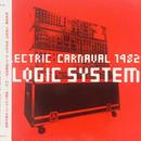 Logic System / Electric Carnaval 1982_Logic System