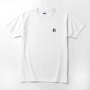 """synthpatch """"tansu"""" Tシャツ"""