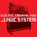 Logic System / Electric Carnaval 1982_Logic System
