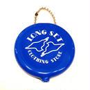 LONG SET ORIGINAL COIN CASE (BLUE)