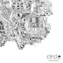 """Full Album """"circle"""""""