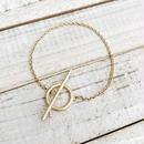 Branch bracelet 02