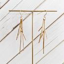 Branch pierce 02