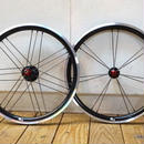 ORZ wheels 16inch(349/wo) for 1 or 2speed