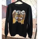 80s Harley-Davidson sweatshirt  のコピー