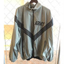90s~US army pfu jacket