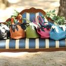 LOVE is...original ribbon bag