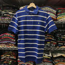 Polo by Ralph Lauren polo Shirts