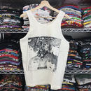 The Beatles Revolver tank top