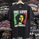 BOB MARLEY ONE LOVE Tee