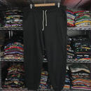 Used Nike sweatpants