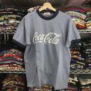 Coca Cola 90s Tシャツ