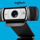 ロジクール Logicool C930e logitech 1920*1080 hd