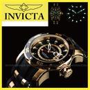 インヴィクタ 腕時計 定価約7万円!INVICTA Men's Pro Diver Collection