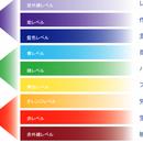 11月17日(火)ウェルススペクトル講座