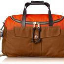 FILSON ダッフルバッグ Heritage Sportsman Bag