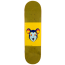 """WKND【 ウィークエンド】Fever Kingdowm Series - Taylor """"Give A Mouse A Cookie""""  デッキ 板 8インチ"""