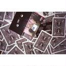 cram3324moevius ALL IN 限定  (CASSETTTE TAPE) カセットテープ + デジタルアルバム