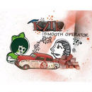 Smooth Operator  Mixed By KZTK ミュージック