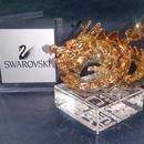 Swarovski 十二支ドラゴン
