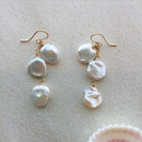 Swing  pearls