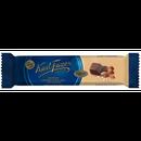 Karl Fazer カール・ファッツェル 塩キャラメル味 ミルク チョコレート 38g× 5個セット フィンランドのチョコレートです