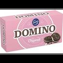 Fazer ドミノ オリジナル味 クッキー 350g 8箱セット 2.8kg フィンランドのクッキーです